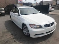 Used 2006 BMW 3 Series for sale Jersey City