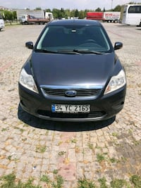 Ford - Focus - 2011 Ergene Mahallesi, 35040