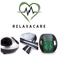 Massager Deal Brampton, L6T 2M5