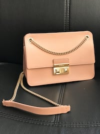 FURLA  Crossbody purse Alexandria, 22314