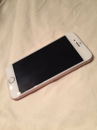 IPHONE 6S (16GB) Rose Gold - Excellent Condition!!