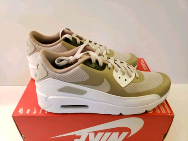 Used Nike Air Max 90 Ultra 2.0 Essential Sz 10 for sale in Queens ... 77df867622a