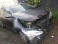 CASH FOR JUNK CARS 300$ UP TO 1500$