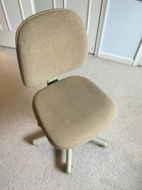 Swivel Chair Falls Church