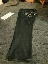 Chams jeans Norman, 73072