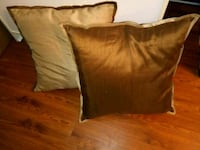 throw pillows Houma, 70364