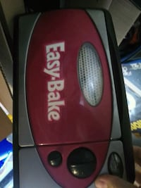 Easy bake oven Laval, H7L 6A7