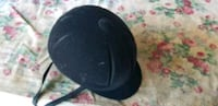 Horse riding helmet Surrey, V3W 5L3