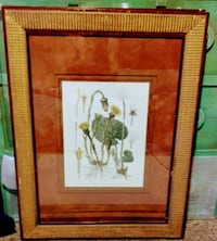 Picture Frame Port Richey, 34668