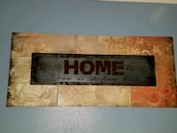Home Sign Kissimmee, 34758