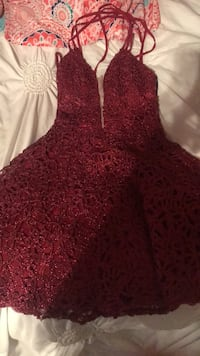 Petite women clothes mostly dresses like new New Port Richey, 34653
