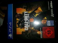 Call of Duty Black Ops 4  Hamburg, 21033