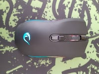 Rampage smx r44 mouse