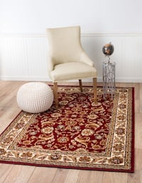 Brand new Turkish area rug size 8x11 Annandale, 22003