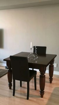 Table by Pottery Barn 400 obo Vaughan, L4L 5S9