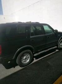 Ford - Expedition - 2000 Annapolis
