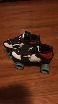 Vanilla Speed Skates Acworth, 30101