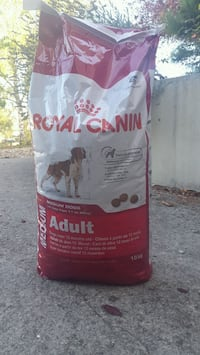 Croquettes Royal Canin Breuillet, 91650