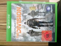 Call of Duty Infinite Warfare Xbox One Spieletui Essenheim, 55270
