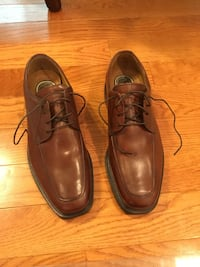 Nice Men's Dress Shoes Maryville, 37804