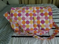 Baby Bag - Mint Condition Baby Bag Toronto, M4K 2H4