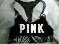 Pink by Victoria's Secret sports bra Redding, 96002