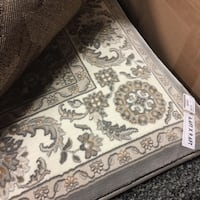 New! Timeless Rug Collection 6.6 Ft x 9.6 Ft San Leandro