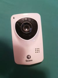 swann security camera  Edmonton, T6C 1G4