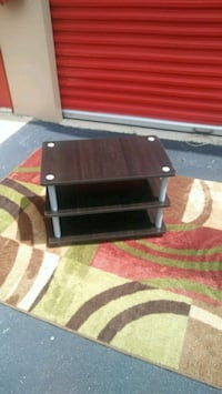 Dorm, apartment, SMALL table, tv stand Houston, 77083