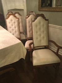 Dining Chairs PITTSBURGH