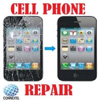 Cell phone Computer & Android box Repair Barrie, L4M 3C3