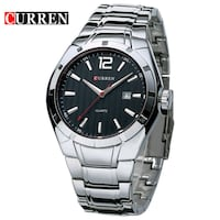Reloj CURREN 8103 Luxury Brand Ripollet, 08291