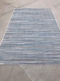 """5'10""""X9'2"""" Area Rug - NEW"""