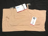 """Luxuriously Smooth Full Slip """"L"""" $7 Brownsville, 78521"""