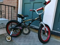 Power Rangers Kids bike is on sale. Pick up only! River Edge, 07661