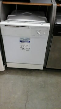 Hotpoint by GE Dishwasher  Fort Collins