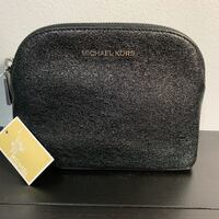 Michael Kors Cosmetic Travel Pouch Mississauga, L5B 2W1