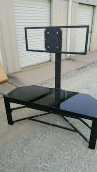 Tv stand Fremont, 68025