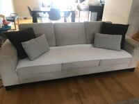 Couches Laval, H7T 3C4