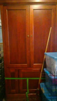 Armoire or tv cabinet Snellville, 30039