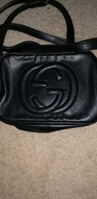 Gucci crossbody District Heights, 20747