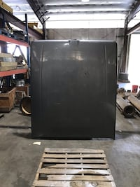 ARE TONNEAU COVER  Fort Meade, 33841