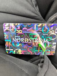 $50 Nordstrom gift card for $40 Essex, 21221