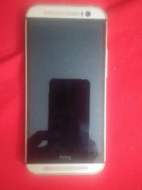 HTC one m8 (for parts only) null, 91355
