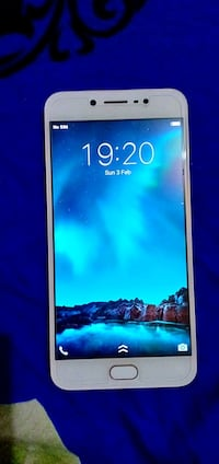 USED VIVO V5 PHONE Singapore, 460075