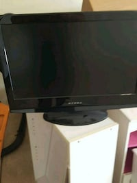 black Samsung flat screen TV Sierra Vista, 85635