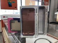 New Wireless iPhone Charging Cases - Boost Mobile Accessories  Orangevale, 95662