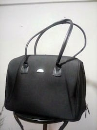 Laptop Case Large Black Samsonite
