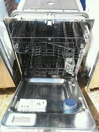 New ge profile dishwasher Los Angeles, 91040