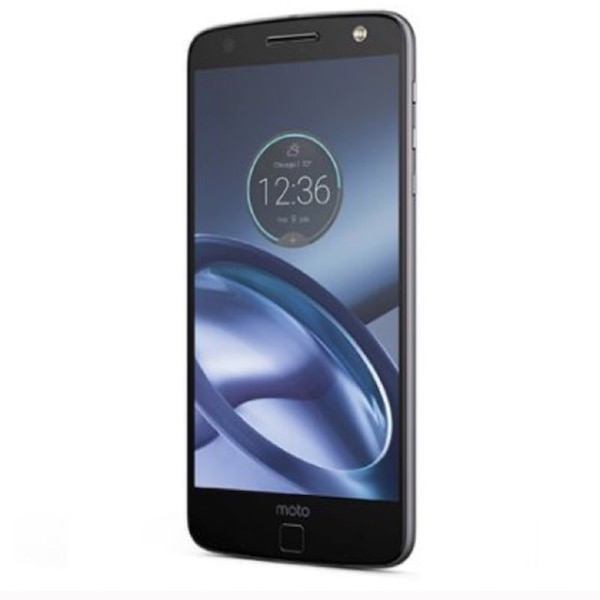 MOTO Z MOTOROLA BNWT in perfect condition in the original packaging. Color: Black . 64 GB . Fantastic offer